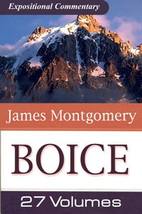 Boice2