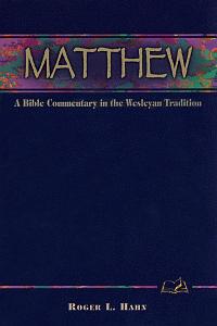 Wesleyancmymat