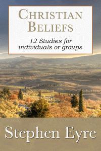 Lifeguidechristianbeliefs
