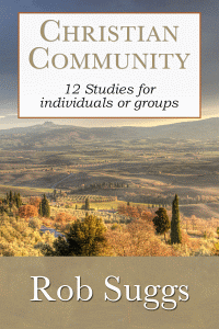 Lifeguidechristiancommunity