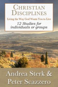 Lifeguidechristiandisciplines