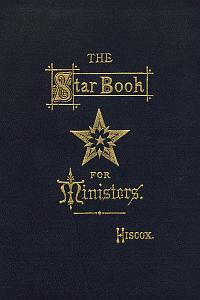 Starbookministers