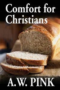 Comfortchristians