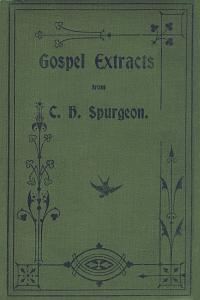 Gospelextracts