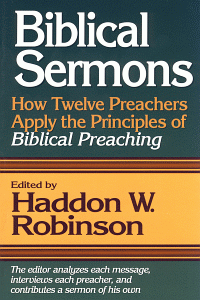 Biblicalsermons