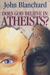 Godbelieveatheists