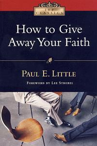 Giveawayfaith