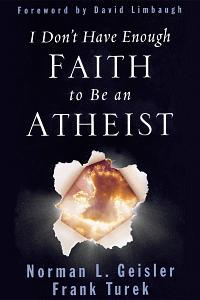 Faithatheist