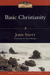 Basicchristianity