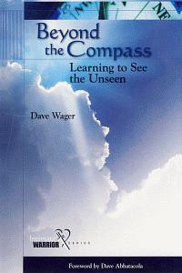 Wagerbeyondcompass