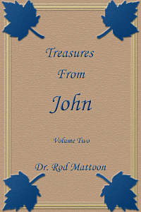 Treasjohnvol2