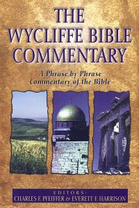 Wycliffebiblecomm