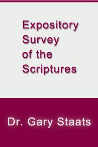 Expsurveyscrip