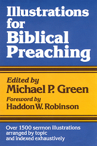 Illusbibpreaching