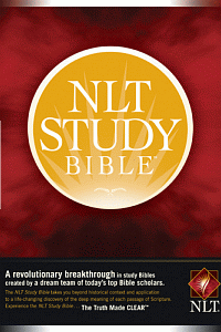Nltstudybible