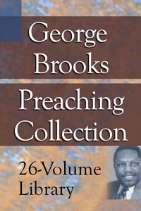 Georgebrooks