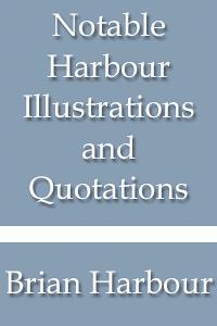 Harbourillquot
