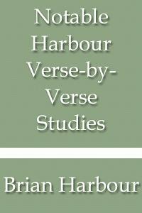 Harbourversebyverse