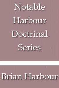 Harbourdoctseries