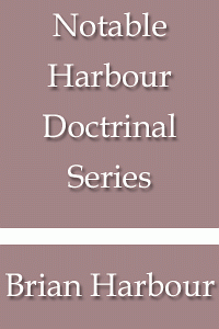 Harbourdoctseries