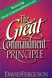 Greatcommprinciple