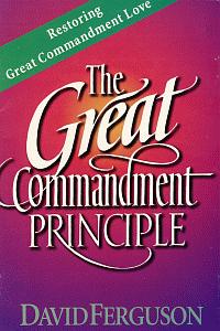 Greatcommprinciple