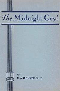 Midnightcry