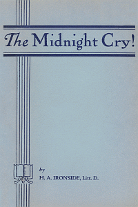 Midnightcry