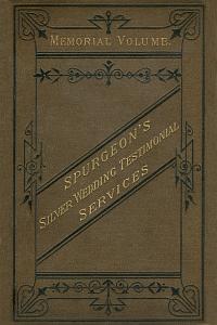 Spurgeonsilver