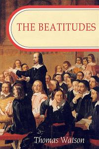 Watsonbeatitudes