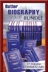 Butlerbiographyseries
