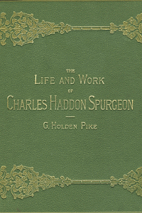 Lifeworkspurgeon