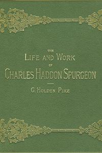 Lifeworkspurgeon