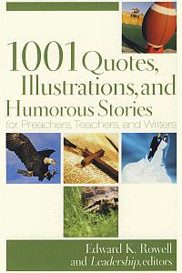 1001quotesillus