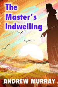 Mastersindwelling