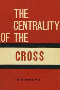 Centralitycross