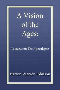 Johnsonvisionages
