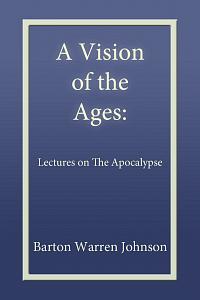 Johnsonvisionages