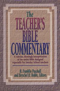 Teacherbiblecmy