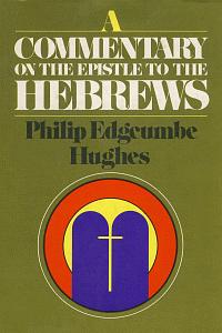 Hughescmyhebrews