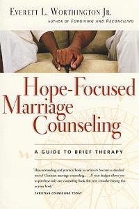 Hopefocusedmarriage