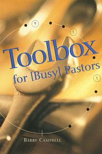 Toolboxbusypastors