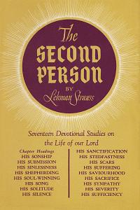 Secondperson