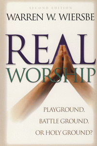 Realworship