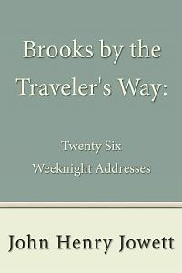 Travelersway