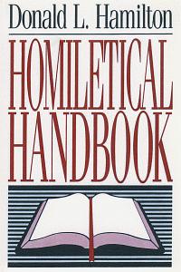 Homileticalhandbook