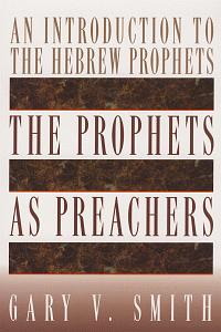 Prophetspreachers