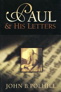 Paulhisletters