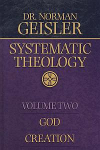 Geislersystheovol2