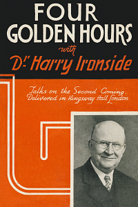 Ironsidefourgolden